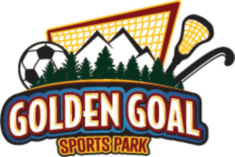 Golden_Goal_Sports_Park - WHITE