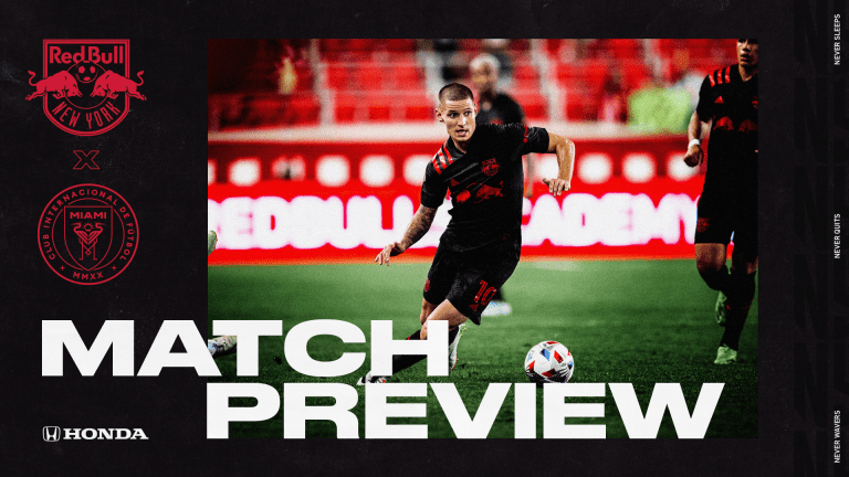 RBNY21_MatchPreview_BLACK_1920x1080