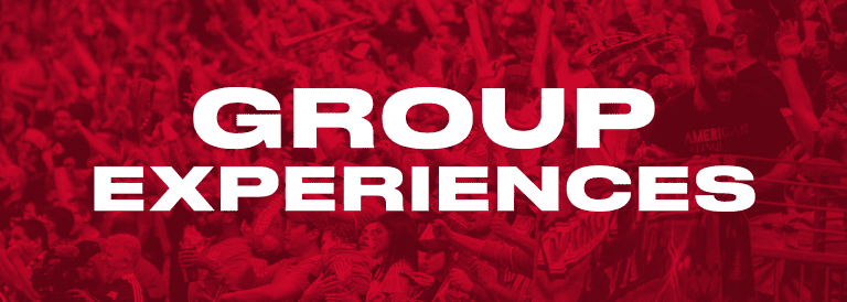 Group Experiences - https://newyork-mp7static.mlsdigital.net/elfinderimages/2020/groups%20hub/RBN20_sales_groups_webpage_graphics_HEADER-3.png