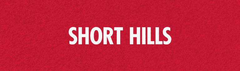 RBYP_youth_programs_1000x300_short-hills