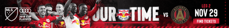 BY THE NUMBERS, pres. by NJ Lottery: Atlanta United vs. New York Red Bulls - https://newyork-mp7static.mlsdigital.net/elfinderimages/2018/Playoffs/RBN1018038_191102_Playoffs_728x90_ECC.png