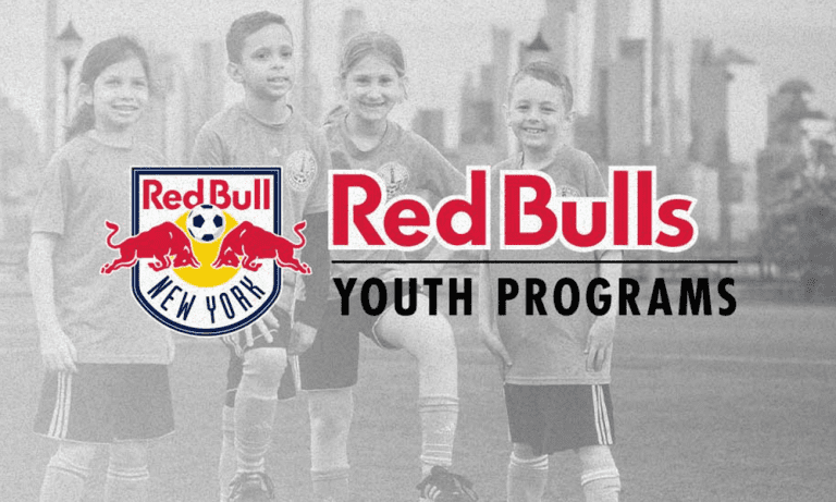 RBYP_youth_programs_1000x600_RBYP-logo