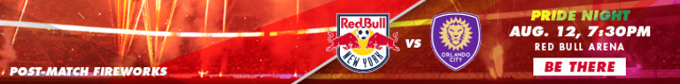 BY THE NUMBERS: A Numerical Guide to Red Bulls vs. Orlando - https://newyork-mp7static.mlsdigital.net/images/RBN1117009_170714_next_match_ads_ORLANDO_728x90.png