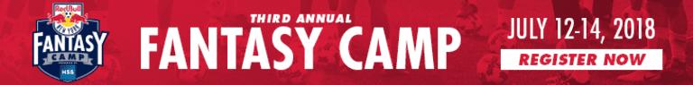Kaku Settling In As Red Bulls Keep Winning at Home - https://newyork-mp7static.mlsdigital.net/images/rbn1018026_190315_fantasy_camp_728x90.png