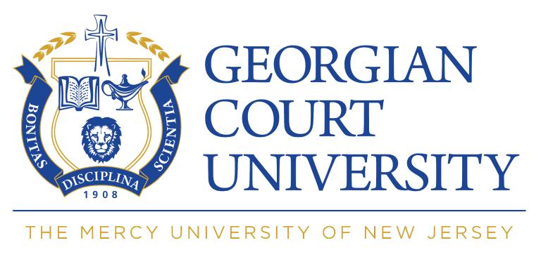 georgian-court-university - WHITE