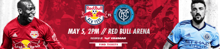 BY THE NUMBERS, pres. by NJ Lottery: New York Derby - https://newyork-mp7static.mlsdigital.net/images/RBN1118009_180404_matchup_ads_NYRED_837x190_0.png