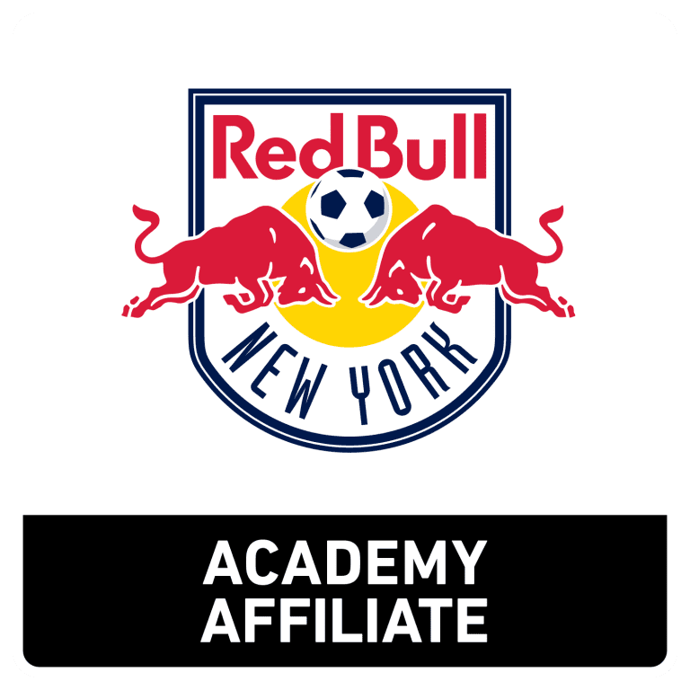 RB_academy_patch_WHITE_FULL